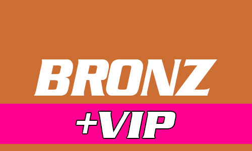 bronz_vip